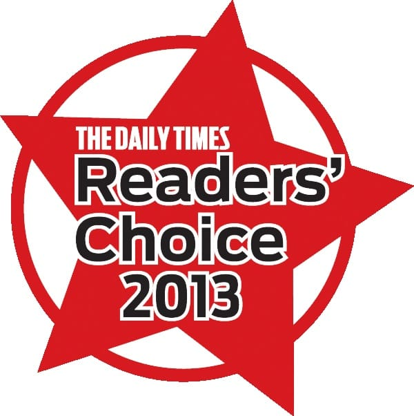 Readers Choice1