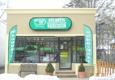 Atlantis Grooming Parlor - East Rockaway, NY