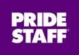 PrideStaff - Gulfport, MS