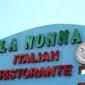 La Nonna Italian Restaurant - Miami, FL