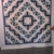 Fine Finishes Longarm Quilting Services