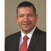 Jose Jimenez - State Farm Insurance Agent
