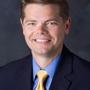 Edward Jones - Financial Advisor: Greg MaBee Jr, AAMS®
