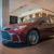 AutoNation Toyota Pinellas Park