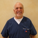 Joel Stokes DDS - Perfect Smile Dental