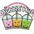 Bubble Hut