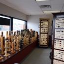 Syosset Lock Shop