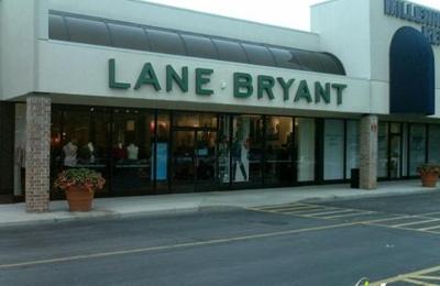 437201f379 Lane Bryant 9430 Skokie Blvd