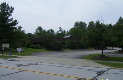 J.M. Smith Co., LPA - Beachwood, OH