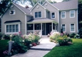 Gold Landscaping Service - West Roxbury, MA