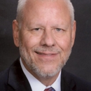 Edward Jones - Financial Advisor:  Jerry Chapweske