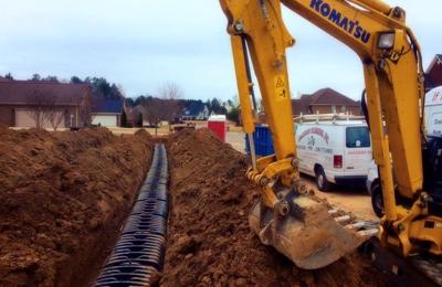 Jackson Plumbing Heating & Cooling - Huntsville, AL