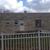 Catholic Cemetery & Mausoleum