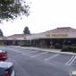 Hertz - Sunnyvale, CA