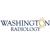 Washington Radiology Associates