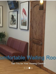 Incline Village Urgent Care & Family Practice