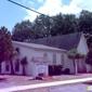 House of God Church - Tampa, FL