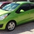 Val Verde Auto Sales & Parts
