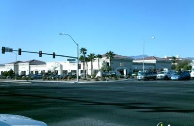 Dumon Financial Group - Las Vegas, NV