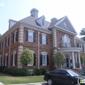 Coco Salon David Reynolds - Atlanta, GA