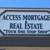 Access Mortgage & Real Estate