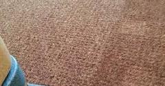 Seal beach carpet cleaning - Seal beach, CA