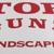 Top Gunz Landscaping