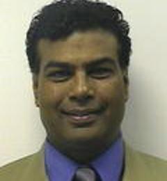 Dr. Brij Raj Vaid, MD - Saint Louis, MO
