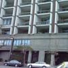 Mystic River Park Condominiums