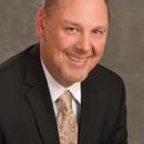 Edward Jones - Financial Advisor: Mike Wintheiser