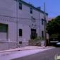 Chase and Company - Saint Louis, MO