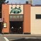 Stadium Pub - Walnut Creek, CA