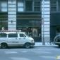 Dunow & Carlson Literary Agency - New York, NY