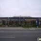 Hopkins Acura - Redwood City, CA