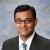 Dr. Pinalkumar Patel, MD