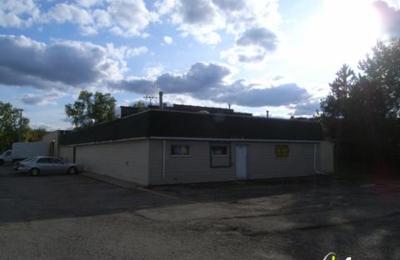 McElroy's Automotive Service - Farmington, MI