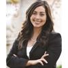 Stephanie Sponder - State Farm Insurance Agent