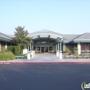 Community Care Center Pharmacy