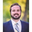 Jake Haifley - State Farm Insurance Agent