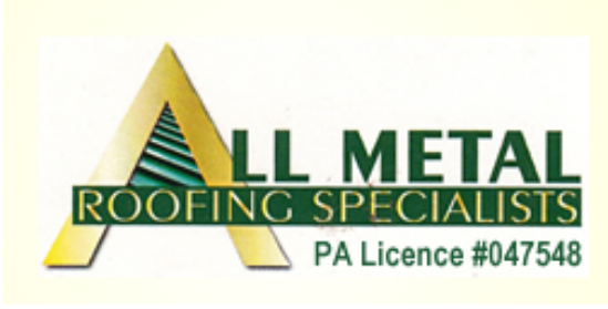 all_metal_roofers_logo