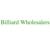 Billiard Wholesalers