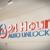 24 Hour Auto Unlock Albany