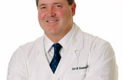 Dr David J Clemons MD 845 Olive St Shreveport LA 71104