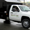 Valleywide Landscaping & Concrete LLC