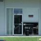 School Apparel Inc - Burlingame, CA