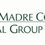 Sierra Madre Community Medical Group
