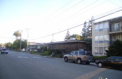 San Mateo Center for Cosmetic Dentistry - Dr. Michael Wong - San Mateo, CA