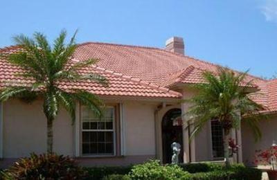 Amick Roofing - Bradenton, FL