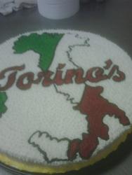 Torino's Italian Deli