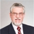 Dr. Harold White, MD